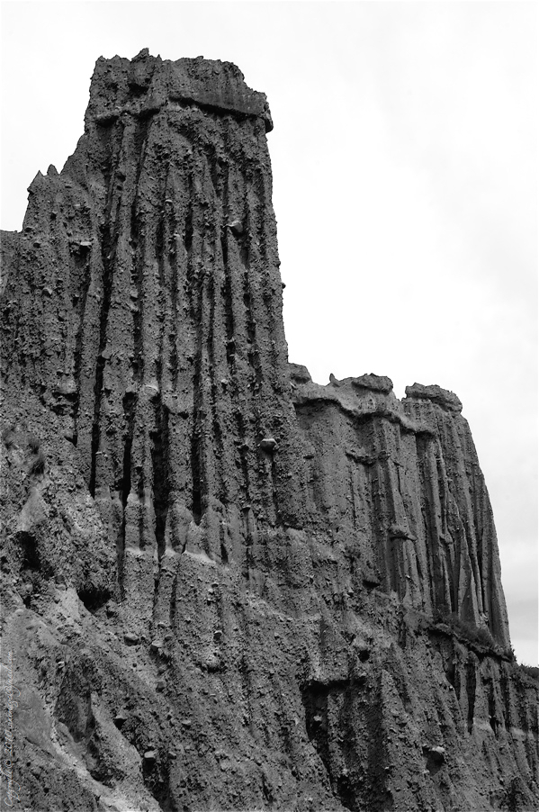 sinemage Wairarapa Pinnacles 2